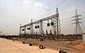 New electrical infrastructure, Iraq.JPG