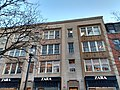 Newbury Street Boston (pic.r2d2).jpg