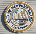 Newport Beach Seal.jpg