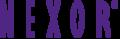 Nexor Logo.png
