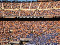 Neyland Stadium (Kentucky vs. Tennessee 2010).jpg