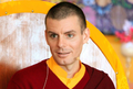Ngawang Lekshe Rinchen Gyaltsen.png