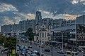 Niamiha street (Minsk) p02.jpg