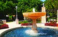 Nice Fountain at Coral Gables - panoramio.jpg
