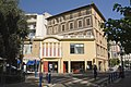 Nice immeuble garacci bensa 9 rue longchamp vue du sud.jpg