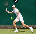 Nicolás Jarry 4, 2015 Wimbledon Qualifying - Diliff.jpg