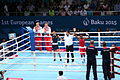 Nicola Adams vs Sandra Drabik - 2015 European Games - Final 4.JPG