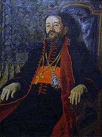 Nicolae Ivan (cropped).JPG