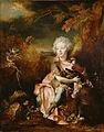 Nicolas de Largillierre - Portrait of a Boy in Fancy Dress - 71.PA.69 - J. Paul Getty Museum.jpg