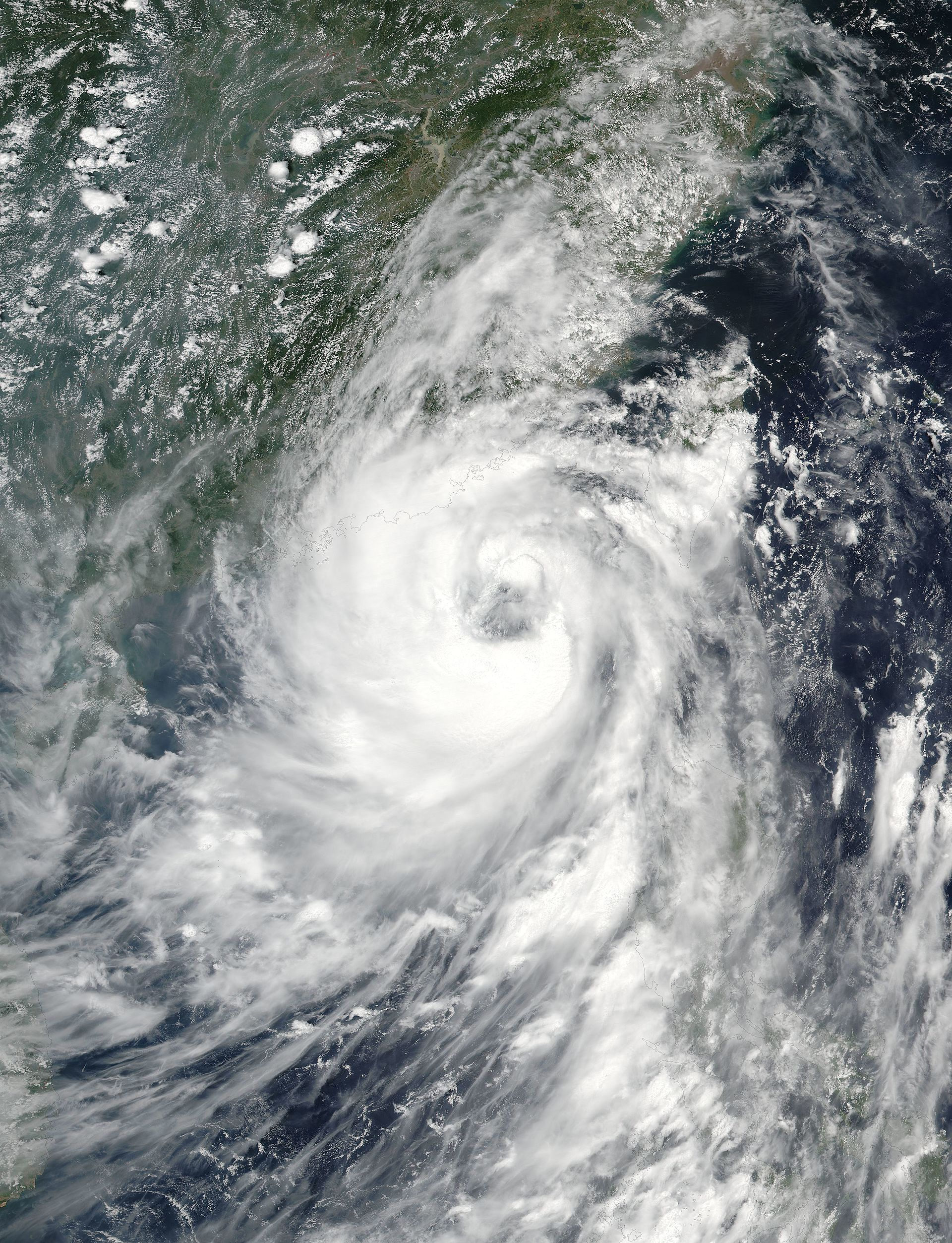 Image Result For Typhoon Hong Kong