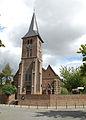 Niederaußem St. Johann Baptist 07.jpg