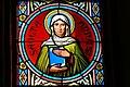 Niederwaldkirchen Blasiuskapelle - Fenster 2c Anna.jpg