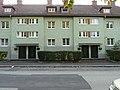 Nietzschestraße 2 (1).JPG