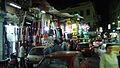 Night market, alleyway, Alexandria.jpg