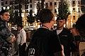 Night picket on Pushkin Square (2018-09-09) 63.jpg