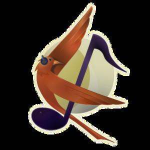 Nightingale (software)