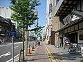 Niigata city - panoramio.jpg