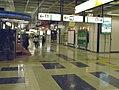 Niigata shinkansen con 20040722.jpg