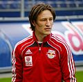 Niko Kovac9.JPG
