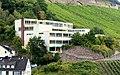 Nikolaus-Schule Assmannshausen Rheingau (01).jpg