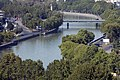 Nikoloz Baratashvili Bridge over Kura, 2007-09-28.jpg