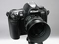 Nikon D100 01FP.jpg