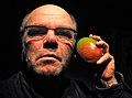 Nils Torp - Mangopartner.jpg