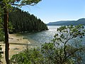 Nine Mile Point Park 1, Sechelt Inlet (2595827501).jpg