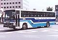 Nisinihontetudou P-MS725S nisikou S.jpg