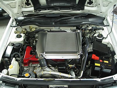 400px-Nissan-pulsar-gtir-engine.jpg