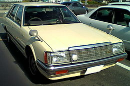 Nissan Laurel 1980.jpg