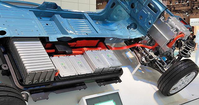 Refurbished Car Batteries For Sale Near Atchison Ks