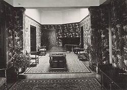 Government House, Canberra - Wikipedia