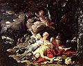 Noël Hallé - Pyramus and Thisbe.jpg
