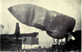No.6 accident (My Airships p201).png
