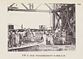 No. 15 Pier Reinforcement in Base Slab (22206528229).jpg