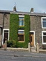 No13 Thorn Street, Great Harwood - geograph.org.uk - 1942623.jpg