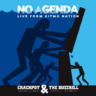 No Agenda cover 806.png