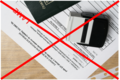 No Bureaucracy Illustration Czech.png