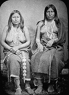 Bandoleros, bandidos, sheriff, indios, etc. - Página 5 220px-Noies_wichita