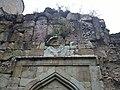 Nor Varagavank Monastery Նոր Վարագավանք (115).jpg