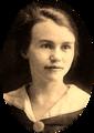 Nora Connolly O'Brien, circa 1910s-1920s.png
