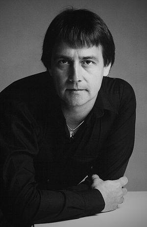 Norbert Vesak - Norbert Vesak, 1983