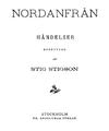Nordanifrån.png