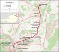 Nordbahn.png