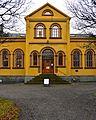 Nordlandsmuseet 2015.jpg