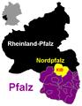 Nordpfalz.PNG