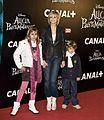 Norma Ruiz y familia. (4523602146).jpg