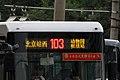 Normal display of 103 on 90527830 (20170808172452).jpg