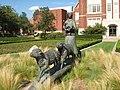 Norman, OK USA - University of Oklahoma - panoramio (20).jpg